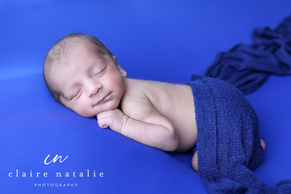 Claire_Natalie_Photography_-1.jpg