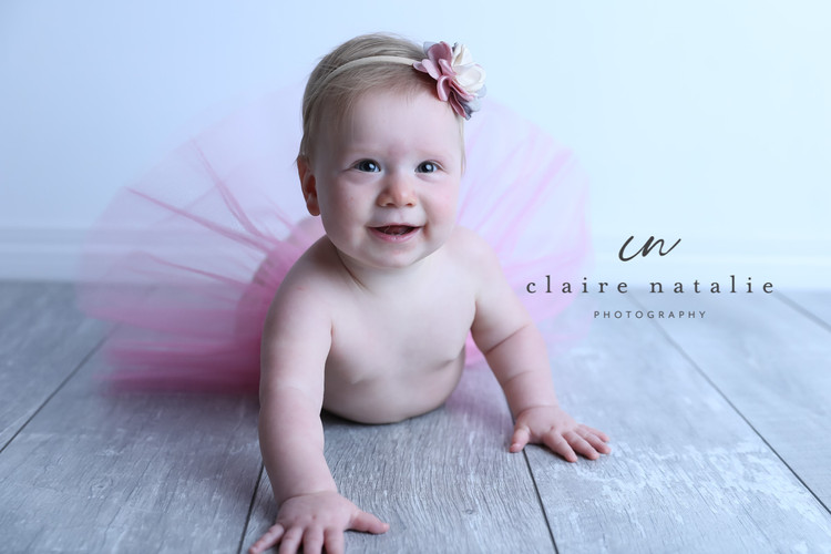 Claire_Natalie_Photography_Laura-1-3.jpg