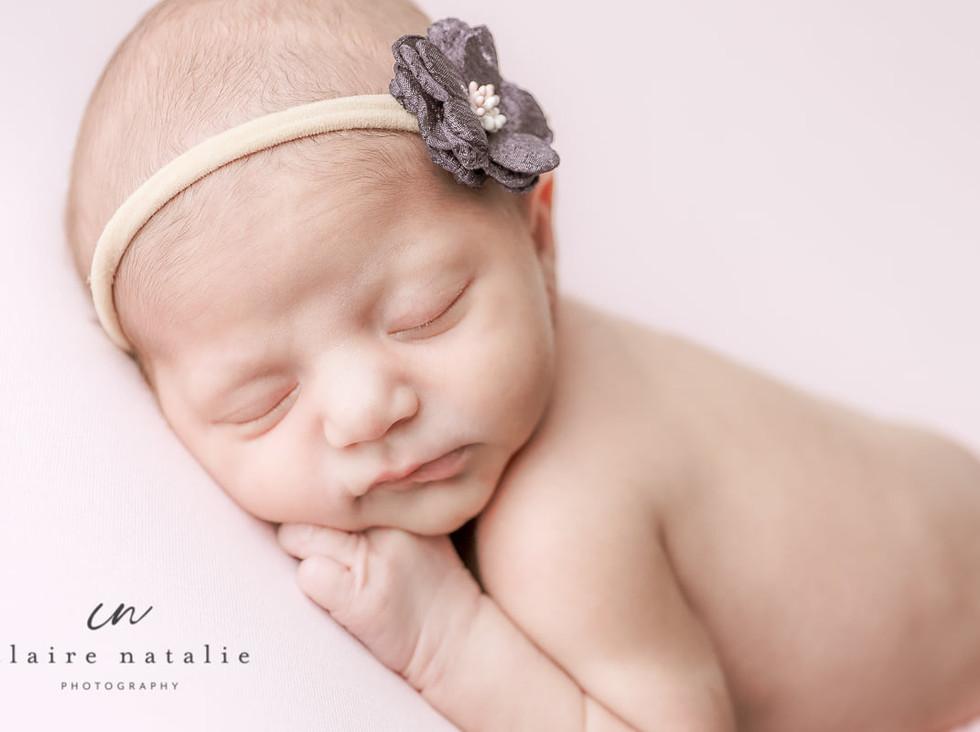 Claire_Natalie_Photography_newborn5.jpg