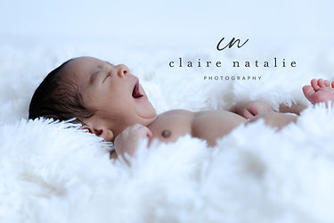 claire_natalie_photography-1-3.jpg