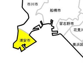 浦安市での美術書・アート関連書・美術展展覧会の図録やカタログの買取