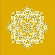 couleurs_de_vie_logo.jpeg