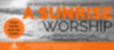 A SUNRISE.png