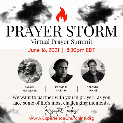 PRAYER TONIGHT_Summit2.png