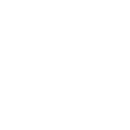 PPP WWW Love Project.png