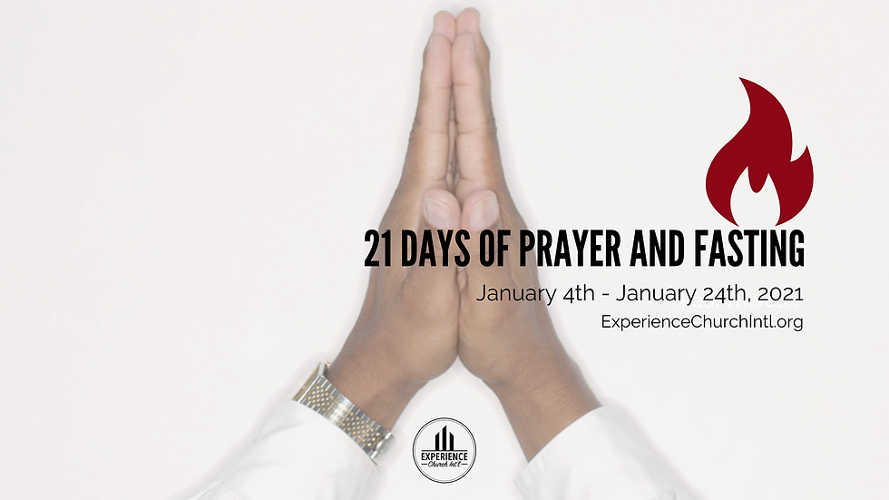 21 Day Fast Prayer 2021.png