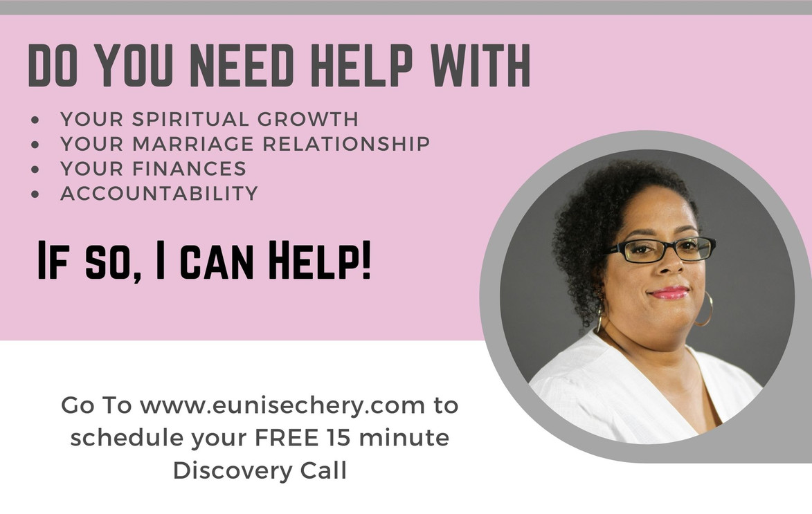 15-Minute Discovery Call