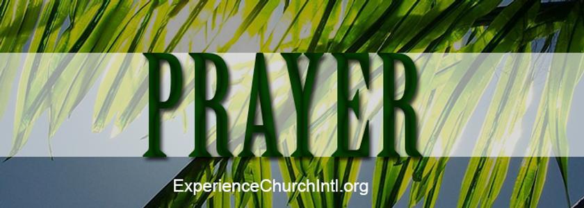 Prayer_a.png