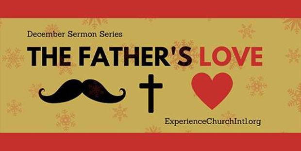 Father's Love.jpg