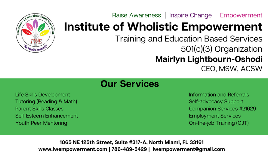 Institute of Wholistic Empowerment.png