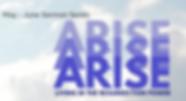 Arise Series_19_edited.png
