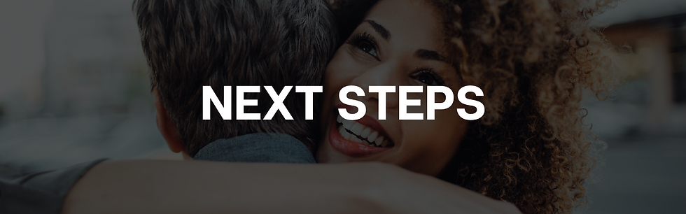 ECI Next Steps WB.png