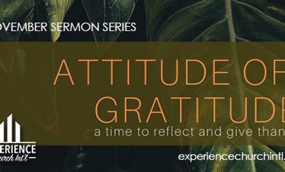 Attitude Gratitude.jpg