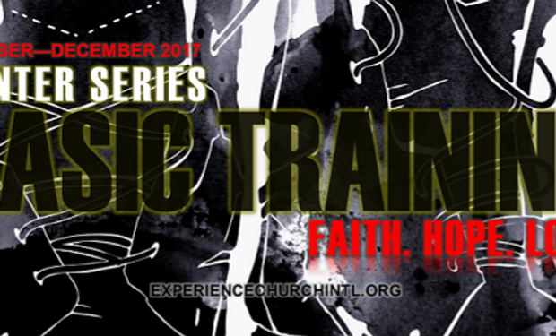 Basic Training sm_edited.png
