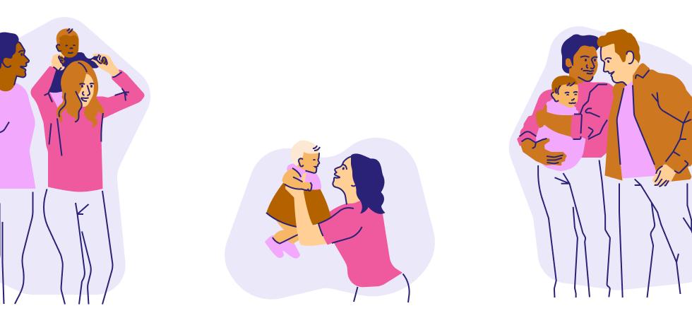 IHD-Fertility.png
