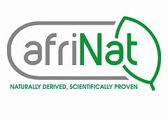 Manufacturers & Suppliers of a 100% natural range of Disinfectants, Cleaners and Sanitizers.