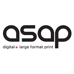 ASAP Digital Design & Print was established in 2001.  This small family run agency has provided excellent service to a variety of customers from small businesses to large retail stores. We have extensive knowledge of the processes used in the printing and advertising trade and provide the quickest possible turn around time.  ASAP Digital offers a high-grade disinfection service that kills and prevents the spread of viruses and reduces the risk of cross contamination. Designed to target and disinfect all areas of your home, office and workplace with SABS approved products