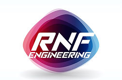 RNF Engineering and Maintenance PTY LTD is a Pretoria based company that specializes  in air-conditioning, shopfitting and maintenance. We pride ourselves on customer service.  RNF Engineering has two main divisions which is managed separately from one another to ensure that the customer receives the best price, product and service.