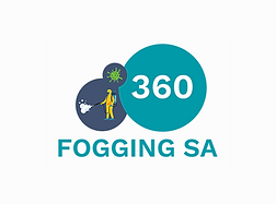 360 Fogging SA is a company that makes use of an area decontamination system known as thermal fogging. We use a handheld thermal fogger machine that turns our leading disinfectant, SaniGuard, into tiny particles of fog.   This fog is projected out of our handheld machines and disperses the SaniGuard disinfectant throughout the air and into hard-to-reach spots.   SaniGuard is a novel patented modification of DDAC (Didecyl Dimethyl Ammonium Chloride), a known molecule that easily kills COVID 19. It is a broad-spectrum disinfectant, sanitizer and fungicidal that is atomized via a thermal fog machine.   360 Fogging SA is a Level 2 B-BBEE accredited company operating on the business principles of long-term viability, customer focus and continued improved performance. We use NRCS approved products and comply with all health & safety regulations. Our company and staff are SASAC (South African Sanitation Accreditation Council) certified.