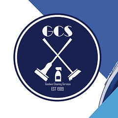 Goodwin cleaning services specialises in Industrial, Kitchen and Commercial cleaning. We are experienced in cleaning and sanitising of offices, warehouses, schools, restaurants, bars, kitchens, golf courses and more.
