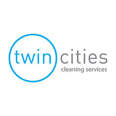 We provide the following services both to the public and private sector: retail cleaning, commercial cleaning, industrial cleaning, window cleaning, hygiene services, carpet cleaning, and disinfection services.