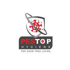Pestop offers specialised cleaning machines and the latest cleaning technologies to ensure delivery of cleaning and decontamination services to the highest level and speed.  We use top quality proven disinfectants, equipment and procedures to carry out environmental decontamination and cleaning.  We take pride in having highly trained teams who are equipped with the appropriate PPE to safely deal with specific contamination challenges.  We deliver an emergency same-day response time.  We only purchase local and support proudly South African companies. We are extremely passionate about the future of our country South Africa, and are dedicated in providing economic growth through job creation.