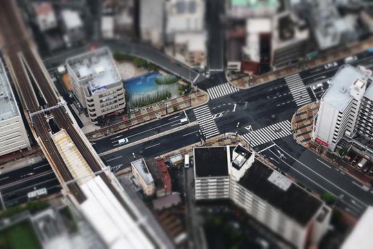 junction-1030728_1920.jpg