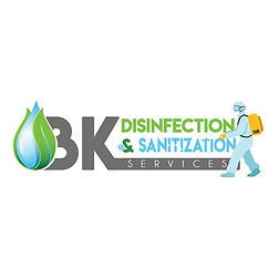 BK Services offers a high-grade disinfection service that kills and prevents the spread of viruses and reduces the risk of cross contamination. Designed to target and disinfect all areas of your home, office and workplace with SABS approved products