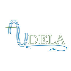 Au-Dela General Trading (PTY) Ltd was established in 2012, based in the EASTERN CAPE & FREE STATE. We are young and we have a vibrant team that goes the extra mile for our clients  We utilize a designed formation to target and disinfect all areas of your home, office, schools, workplace and ALL motor vehicles with SABS approved products  We make use of a decontamination system known as thermal fogging and misting. We use a handheld machine that turns our leading disinfectant, SaniGuard & Hydro Green, into tiny particles  We are accredited and qualified to do the job through the Southern African Sanitisation Association Council.