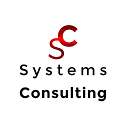 Systems Consulting is driven by integrity, innovation and accountability. Our core focus is to deliver exceptional service, strategic implementations and effective results to each of our partners and clients. We aim to provide the most efficient solution, whether it be the incorporation of systems or  to yield the results desired.  Understanding your needs or the required outcome is an integral part of our process, by fully comprehending the task at hand and deriving the possible outcomes we are able to offer the most effective solution. This is why, within our structured approach, we invest the time needed to ensure this result.