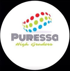 Puressa specializes in disinfecting and deep cleaning.  Products: Disinfecting & Deep Cleaning Services Supplies: Certified Disinfecting Product Disinfecting Chemicals Hand Sanitizers Infrared Forehead Therm' Disinfecting Booth Coveralls Gloves Knap Sacks Soap/Hand Sanitizer Dispensers All cleaning Products & Equipment's