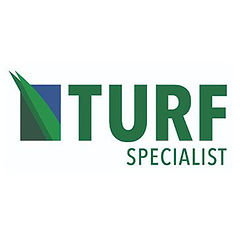 Turf Specialist is a company led by a group of highly skilled and well known individuals within the turf industry.  Our staff has been involved in numerous high profile projects offering a winning solution every time. They were privileged to travel to the United Kingdom to visit premier stadiums there prior to the 2010 Soccer World Cup to learn valuable information regarding turf maintenance.  This together with the knowledge which our staff gained whilst constructing pitches at Soccer City, Coca Cola Park and numerous team base camps has put our team at the forefront of what we do. We are proud of our achievements and have received commendation from respected authority figures in our industry.  Our company strives to provide a product and service which is of a high quality and ensures that your sporting, business or residential premises will function to its full potential whilst reducing maintenance costs. We also offer maintenance services to further ensure that you receive the best results from your investment. Through the use of only the latest modernised equipment and techniques we are able to complete our projects in a time efficient manner which ensures minimal disruption to your premises.