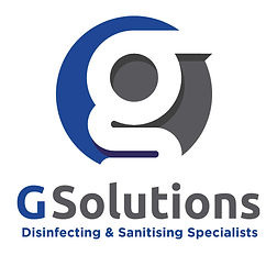 G Solutions offers fogging and sanitisation services to disinfect your home, office or school. Regular disinfecting is necessary to prevent bacteria from multiplying. Using state of the art fogging equipment, we can disinfect the most difficult to access area from floor to ceiling. All chemicals used have material safety data sheets (MSDS) and a certificate of sanitisation will be sent to a client after each application.