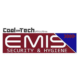 Coal Tech (PTY) LTD t/a Emis Security & Hygiene is a company that makes use of Decontamination with the use of thermal fogging machines. We use a leading disinfectant, SaniGuard that disperses into tiny particles of fog which covers mass volumes and hard to reach areas.   SaniGuard is DDAC based, Didecyl Dimethyl Ammonium Chloride. A broad-spectrum disinfectant, sanitizer and fungicidal that is atomized via a Thermal fog or ULV machine.  We use NRCS approved products and comply with all health & safety regulations.  Our Chemicals have been approved to Kill 99,99% of viruses and bacteria including Covid-19.  Our company and staff are SASAC approved- South African Sanitation Accociation Certified.  We at Emis Security and Hygiene also offer wide selection of other services and products,    • 24 Hour Armed Response   • Technical installations  • Advanced Window cleaning  • Solar and Signage Cleaning  • Deep Cleaning  • Pest Control   We however also sell advanced cleaning equipment and disinfecting chemicals.