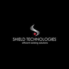 Shield Technologies manufactures award winning chemical and gas solutions to industry. The current Covid-19 pandemic has afforded Shield Technologies the opportunity to assist in rapid and effective building disinfecting by making use of the company's recently developed elevated temperature fogging system. This system entails the rapid and effective fogging of workspaces including offices, schools as well as retail outlets. The company also manufactures disinfectants that can be used safely in Spray Tunnels, Cold Foggers as well as Thermal Foggers for disinfecting hard surfaces.