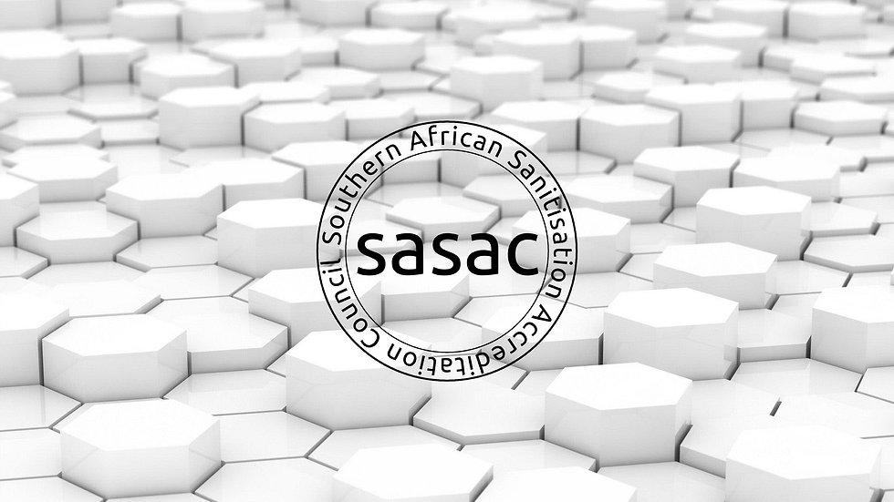 SASAC DASH2.jpg