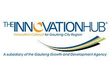 the-innovation-hub.jpg