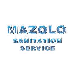 Mazolo Sanitation Services operating at Mkhanyakude district, Thengan reserve, Manguze area , Kossbay, Kwangwanase 3973.
