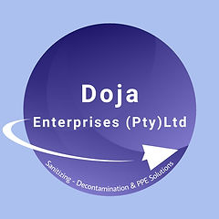 Protecting you from the visible and the invisible.  Doja offers PPE solutions to protect your workforce from physical danger and our sanitizing and decontamination services will protect you, your family and your workforce from the invisible germs and virus'.  Doja's service delivery reaches the Greater Rustenburg area, Brits, Lephalale, Modimolle and surrounding areas.