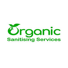 Organic Sanitising Services offers a variety of sanitising services. We are a fully certified SASAC applicator and vendor for the decontamination and Prevention of COVID-19. We exclusively use Organic Fresh, a SABS tested botanical extract sanitiser.