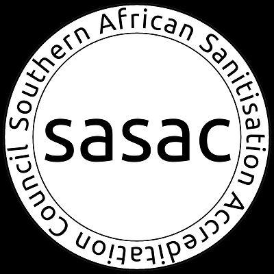 SASAC Logo PNG black out.jpg