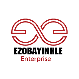 Ezobayinhle Enterprise is an South African Sanitation Accreditation Council (SASAC) KZN based accredited company which specialises in disinfecting, deep cleaning and pest control.  We are a very reputable organisation with a good track record and references. Our Company is led by young and experienced Director who have vast knowledge and experience in Total Facilities Management which is toped by being an seasoned Health Safety and Environment Practitioner, this gives our company an advantage as we are able to conduct a thorough Hazard Identification and Risk Assessment for every job that we do. Our principle strive as a company is to ensure that our fogging machine are always in a good working order and the products that we used are SABS approved and in line with the agricultural remedies and stock Remedies Act 37 of 1947.