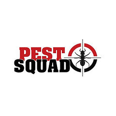 PestSquad is an affordable, local solution to pest challenges in South Africa. Our experience in commercial, industrial and domestic pest control spans over 22 years. All our services are fully accredited and our growing client base is assured of the highest standards in practices. We have a dedicated hygiene department that focuses on COVID-19 preventative techniques, sanitation as well as decontamination treatment in the event of an outbreak or positive test case.   The advent of COVID-19 has changed our way of life and will continue to require more from the human race. This has afforded us humbling opportunities to make a difference and as part of our corporate social responsibility we have provided over 200 000 square meters of FREE sanitization and decontamination treatments to schools, places of worship and even clinics.We pride ourselves on educating all our clients on essential preventative measures as well as post-contamination procedures to ensure that the right culture is perpetuated in the battle against COVID-19.   PestSquad is committed to the continued extensive training to all our staff to ensure the highest of standards in practices and strict compliance. As a business with our ear to the ground we deal with both prevention and recovery and have stood side-by-side with our clients who have experience the effects to COVID-19 first hand. Our experience in this area will make a difference to all who are committed to doing things the right way. PestSquad is your responsible partner in the battle against COVID-19.