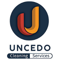 Uncedo Cleaning Services (Uncedo) is a cleaning company specialising in both mobile and fixed location car wash services and offers adhoc cleaning services to residential and commercial clients as well.  Uncedo was formally established by Sibusiso Soli and Molefi Mokone in 2019 after years of trading informally as a car wash service and this was done to take it to the next level.