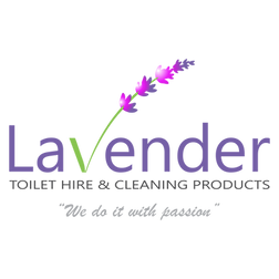 Lavender toilet hire and cleaning products was established in 2011. We specialize in portable toilet rental, cleaning of septic tanks, decontamination, deep cleaning, sanitizing and cleaning for all industries.  Lavender Cleaning has a specialized team who is compliant to the new COVID 19 regulations. We can issue your company with a sanitization and compliance certificate as required by the government gazette. We care about the earth therefore making use of environmentally friendly cleaning products that are AFFORDABLE and also recommend them for all customers. Our products are certified as the best in Africa with various accreditations in place. Our green cleaning products are safe for children, animals and food.  Our certified product range has a huge variety of different products because we understand that not everyone's needs are the same. Each product has a MSDS (material data sheet) available on request. Just to name a few we have; bio-enzyme foam hand sanitizers available for children, hands free foot pedal stands, bio-tech liquid and body gel, bio-tech probiotic surface and tunnel sanitizers, degreasers, all surface kitchen cleaners, bathroom cleaners, deep cleaners, waterless spray, wipe products and lots more!  Lavender cleaning products also specializes in disinfecting cleaning products for pit toilets, portable toilets, urinals and septic tanks. We deliver a service in Pretoria, Brits, Delmas and Kriel. We have a client base nationally and have a valid export licence.