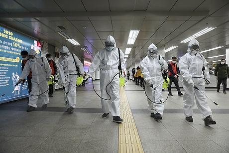coronavirus-pandemic-covid-19-006.jpg__2