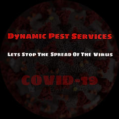 Dynamic pest services delivers a professional, high quality, and specialized COVID-19 Deep Cleaning & Sanitization service. Our qualified technicians are equipped with the necessary personal protective equipment (PPE), Respiratory protective equipment and specialist Deep Cleaning and sanitization equipment to work safely and effectively.  Our services are tailored to meet your exact needs.   The products we use are accredited by Southern African Sanitation Accreditation (SASAC) and certified by South African Bureau of Standards (SABS) and National regulator for compulsory specifications (NRCS).