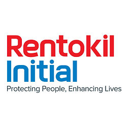 Rentokil Initial operates in South Africa under the brands Rentokil, Initial, and Ambius. We provide pest control, hygiene and interior landscaping services throughout the country. We're focussed on providing our customers with responsive, reliable and good value support services.  Our parent company - Rentokil Initial plc - is one of the largest business services companies in the world with 79,000 employees in over forty countries. The Company provides a range of support services globally where our brands represent consistent quality of service.