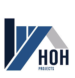 "HOH Projects is Construction and Cleaning company.  We offer a wide range of services and all of our staff are well experienced in their field.  Our working experience includes the commercial and residential sectors as well as specialised projects for artisans in the educational sector.  We have launched the ""disinfectant & cleaning"" part of our business to assist with the fight against the Covid-19 epidemic – our products are SABS approved and kills 99.9% of all bacteria, germs and viruses.  Our products are eco-friendly.  Visit our website for a competitive quote."