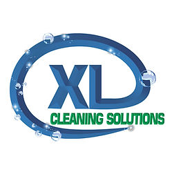 At XL Cleaning solutions we're committed to providing the highest quality of commercial cleaning by exceeding the expectation of our clients.   We aim to maintain a healthy and safe environment while bringing you excellent services at competitive prices.